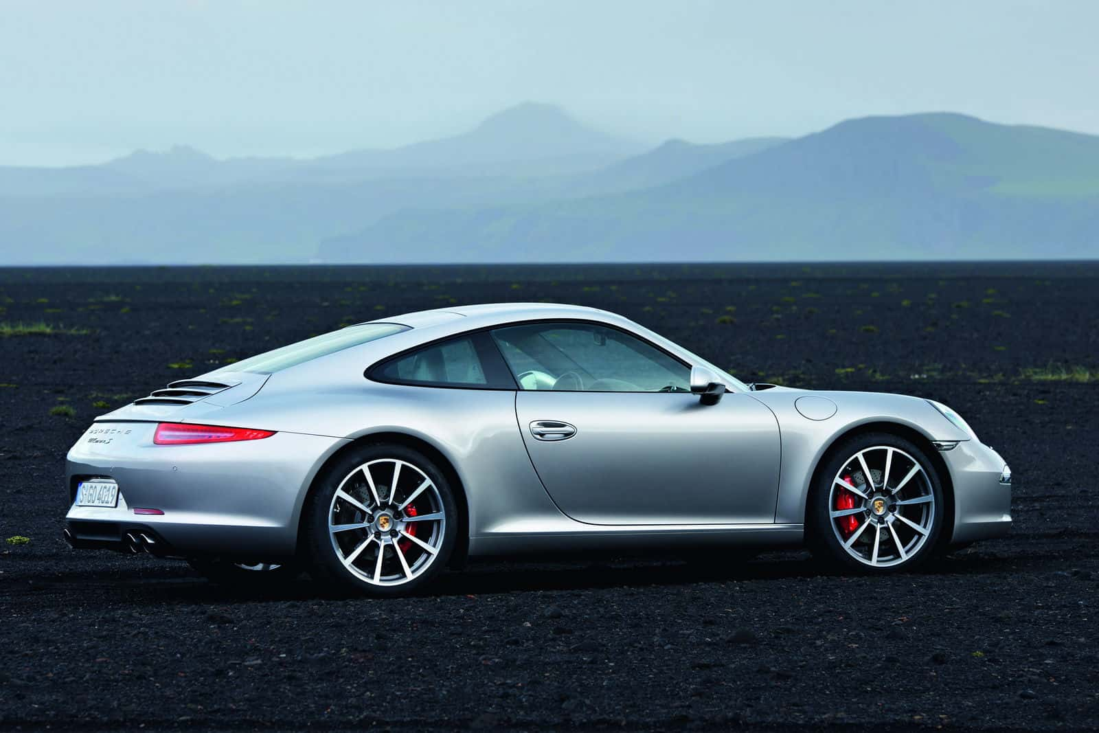 2012-Porsche-911-Carrera-991-Test-Drive