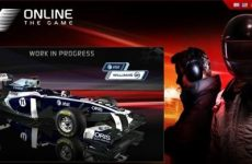 Formula-1-The-Game-Codemaster-Free-To-Play
