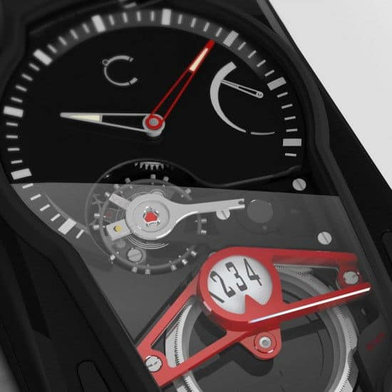 Only-Watch-2011-Celsius-Watch-Phone