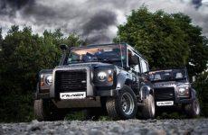 Vilner-Tuned-Land-Rover-Defender