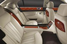 Bentley-Continental-Flying-Spur-Linley-Edition