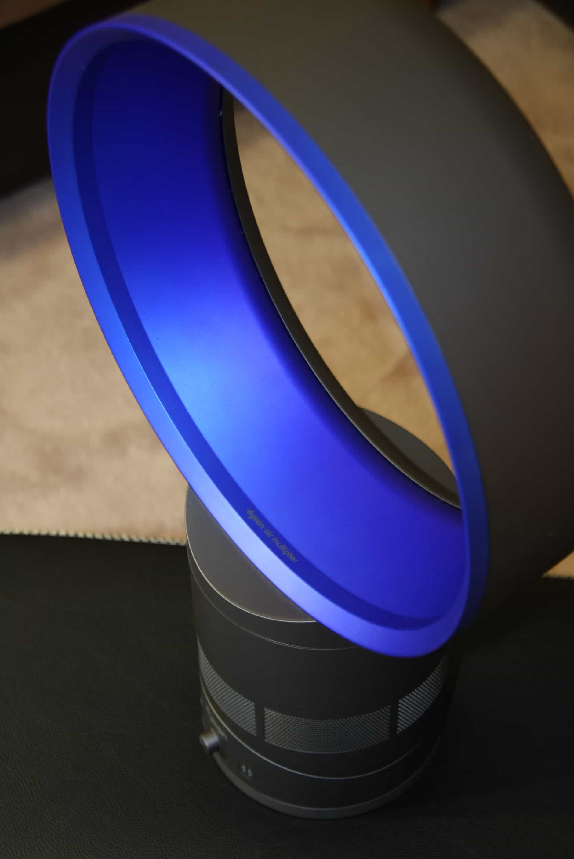 Dyson-Bladeless-Fan-Review