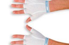 Handerpants-Underpants-For-Hands