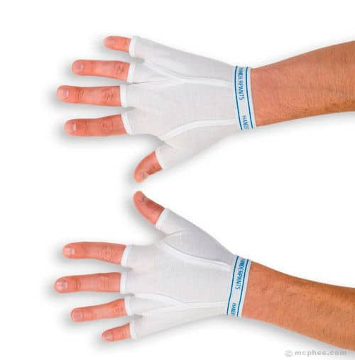 Handerpants-Underpants-For-Hands
