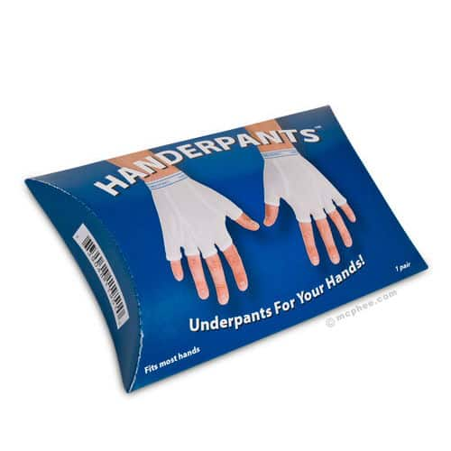 Handerpants-Gift-Box
