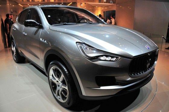 https://www.unfinishedman.com/wp-content/uploads/2011/09/Maserati-Kubang-Concept-SUV-e1316770165931.jpg