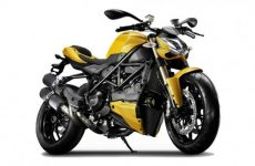 ducati-streetfighter-848-naked-bike-picture