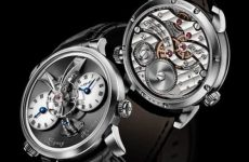 MB&F LM1