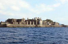 gunkanjima hashima island01