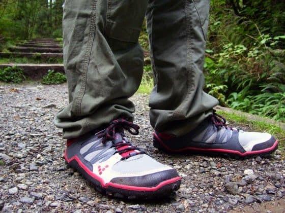 neo trail vivobarefoot03 e1318369757618