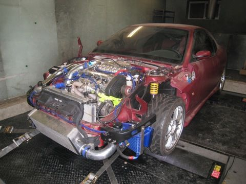 image-20065
