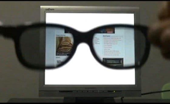 Privacy Monitor 5 e1322528109365