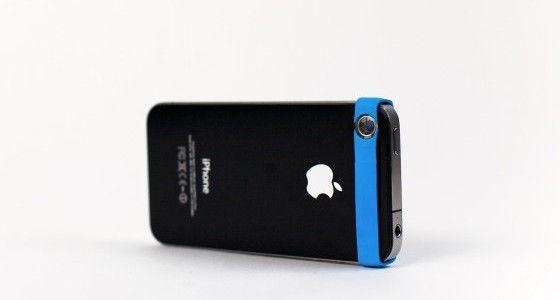 macro lens for phone cameras