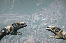 Jackfrags Battlefield 3 video