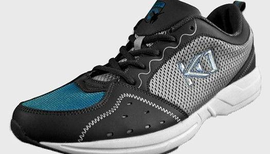 Ko Gen 2 Parkour Shoes