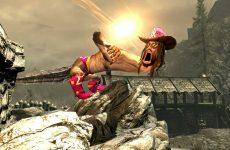 macho man randy savage is a dragon skyrim macho dragon mod