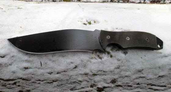 grayman darfur defender knife