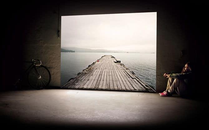 lightboys lightwall dock picture
