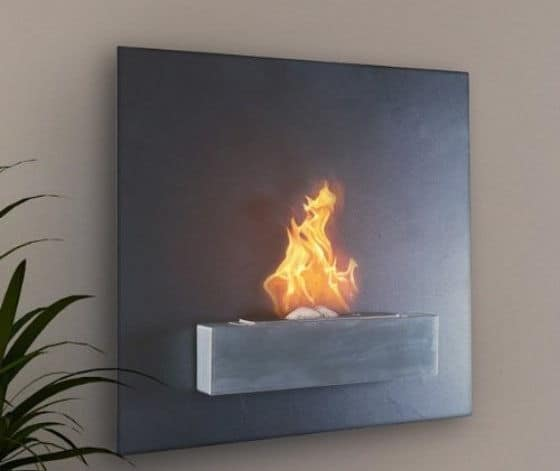 serafin fireplace wall mounted and ventless unfinished rh unfinishedman com wall mount gas ventless fireplace wall mounted gel fireplace ventless