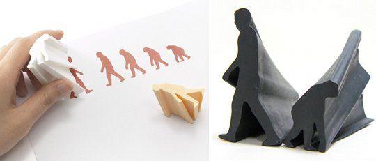 Evolution Eraser