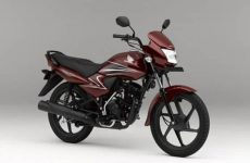 New Cheap Honda Dream Yuga Motorcycle
