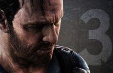 James McCaffrey as Max Payne