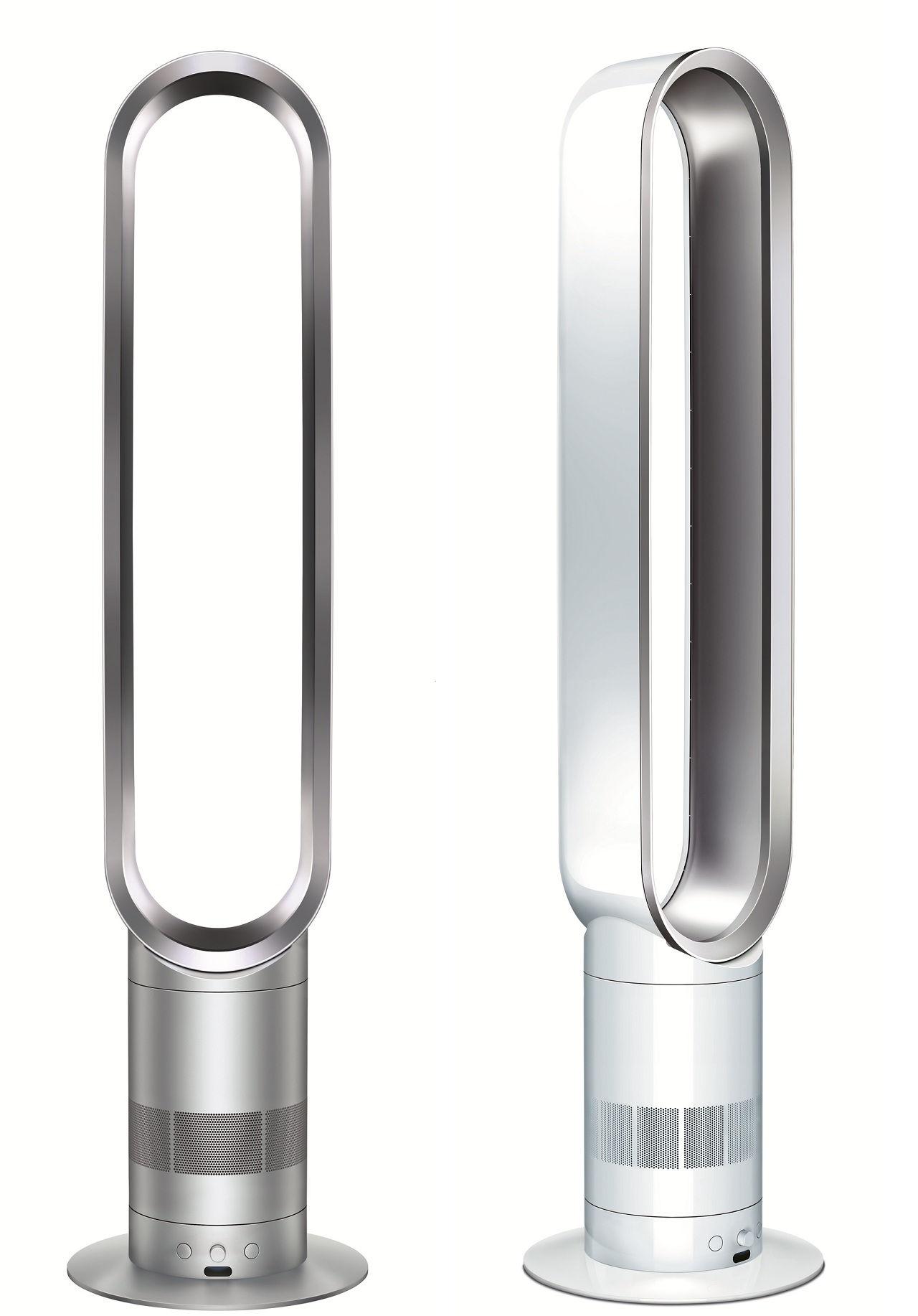 Dyson air multiplier как работает cleaning filters on a dyson