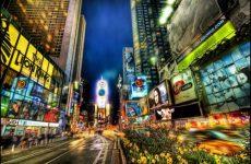 Times Square New York e1343186373895