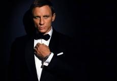 James Bond QOS 1024x768