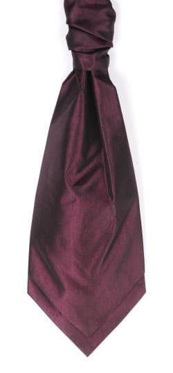 men's accessories ties cufflinks cravat