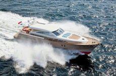 Mulder 72 convertible Yacht e1347268925971