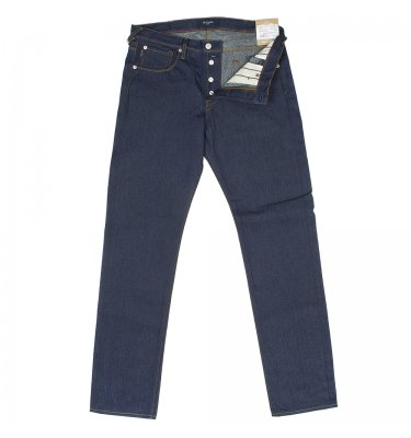 pair of paul smith jeans
