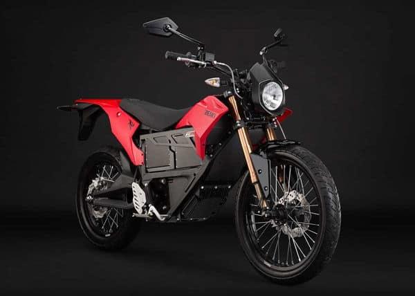 Zero-Motorcycles-2013