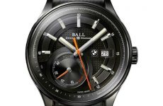 BALL for BMW Watch