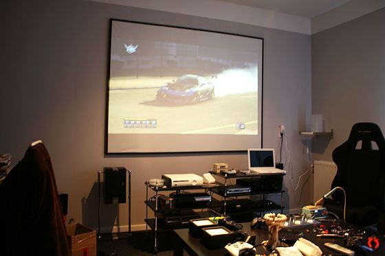 cheap-home-theater-system
