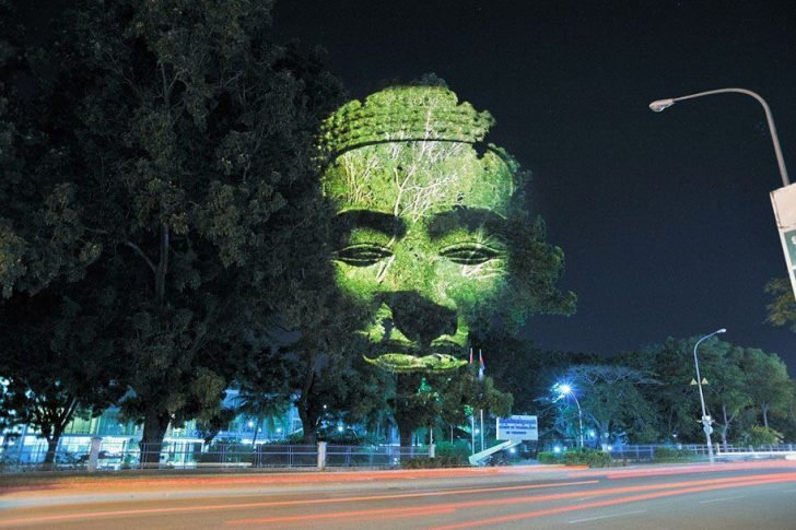 3d tree projections cambodian trees clement briend04