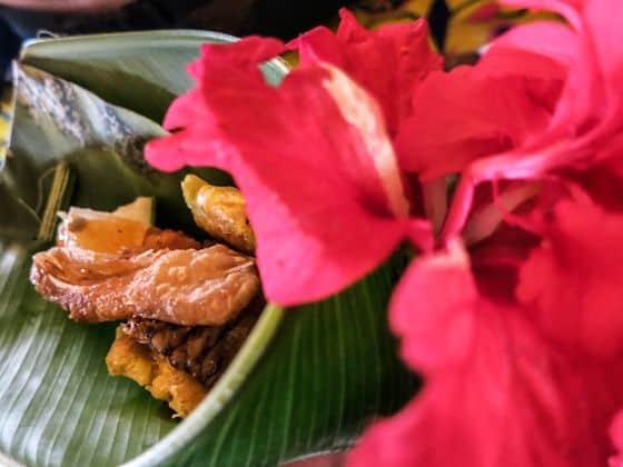 Embero-indian-dinner