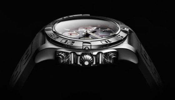Breitling-Chronomat-44-Frecce-Tricolori-Watch-3
