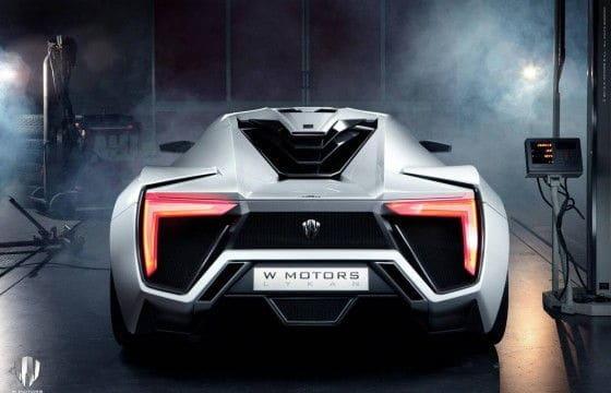 W-Motors-Lykan-Hypersport-Car