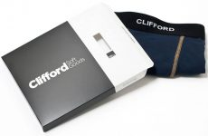 Clifford Soft Goods Bamboo Underwear for men review