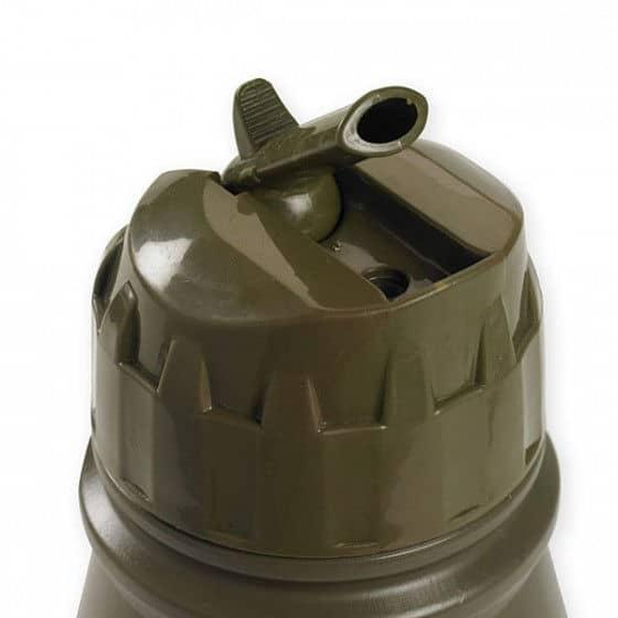 ndur water bottle filter