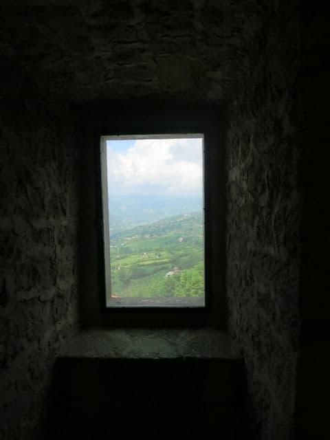CastelDelRio