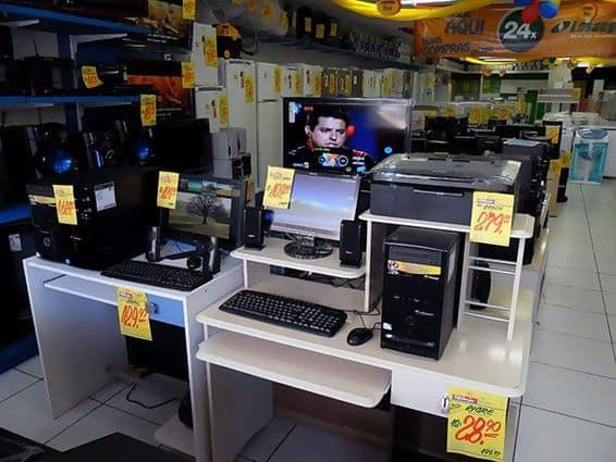 discount-electronics-brazil