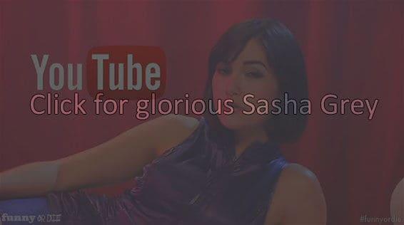 sasha-grey-funnyordie