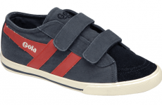 Gola classic shoes