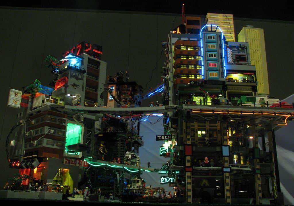 cyberpocalypse-brickworld-2013-02