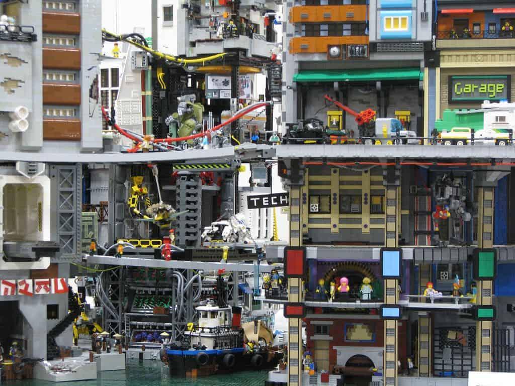 cyberpocalypse-brickworld-2013-04