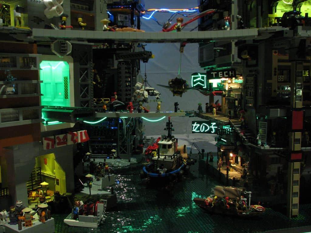 cyberpocalypse-brickworld-2013-06