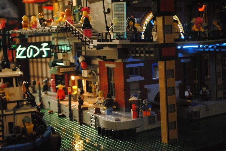 cyberpocalypse brickworld 2013 07