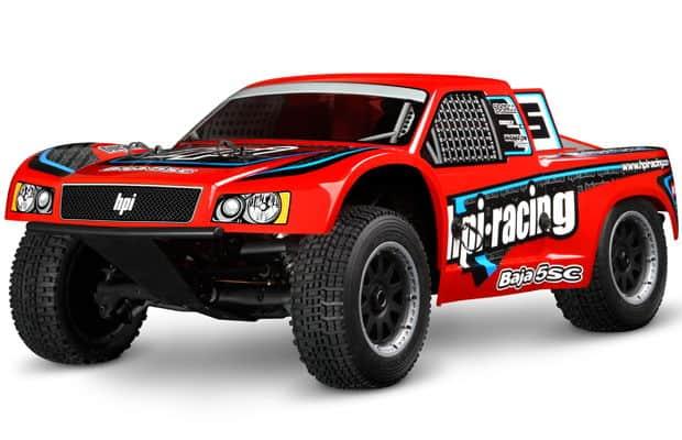 rc cars toys for the big boys unfinished man. Black Bedroom Furniture Sets. Home Design Ideas